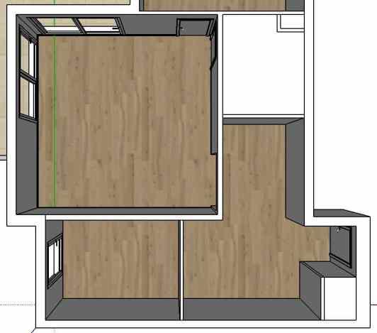 plan-teva-deco-architecture-jessica-venancio (1)