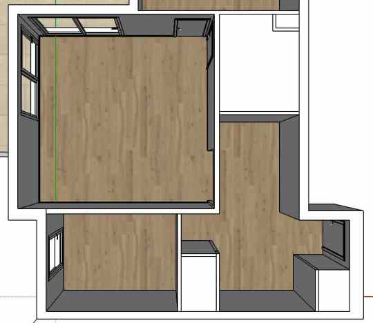 plan-teva-deco-architecture-jessica-venancio (4)