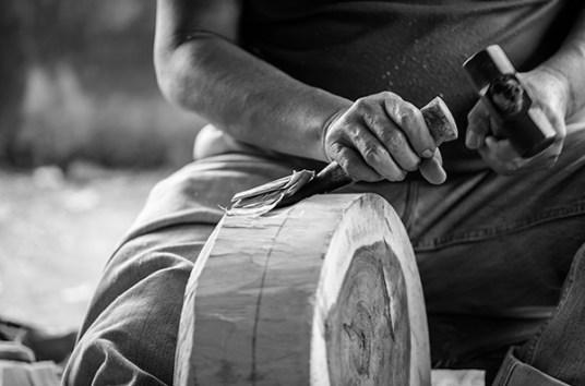 savoir-faire-artisanat-cfoc-aventuredeco (1)