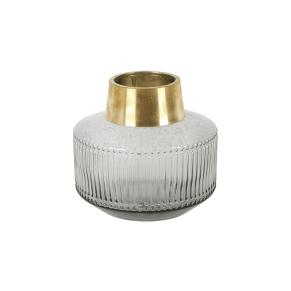 Vase Léopold – Athezza