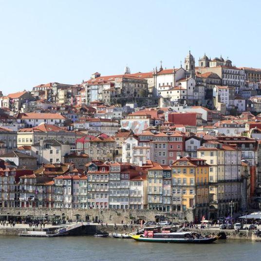 linge de lit de chez Most, fabriqué au Portugal