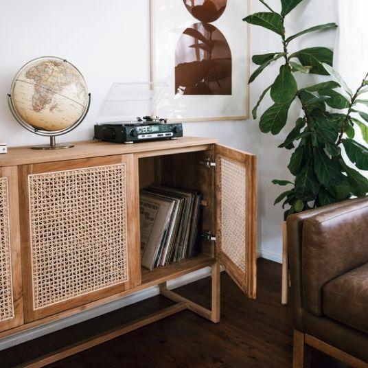 cannage-mobilier-retro-vintage-aventuredeco (1)
