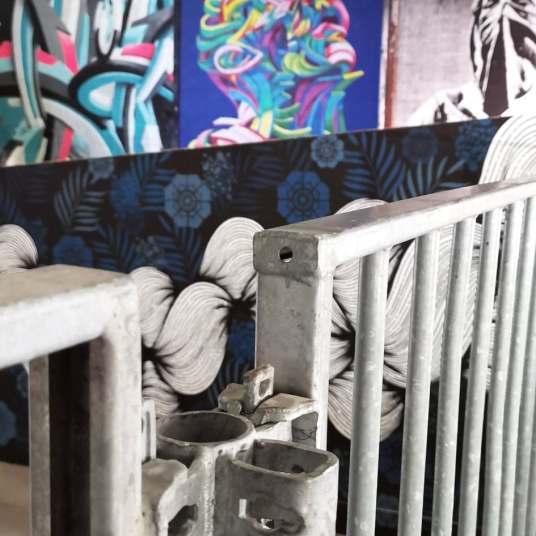 festival-peinture-fraiche-street-art-lyon-aventuredeco (2)