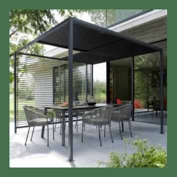 tonnelle-terrasse-jardin-outdoor-decoration (1)