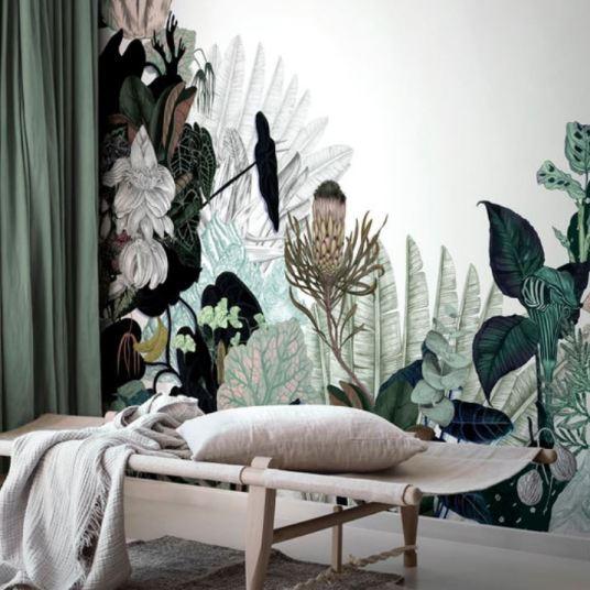 papier-peint-chambre-enfant-paradise-lost-jessica-venancio-aventure-deco