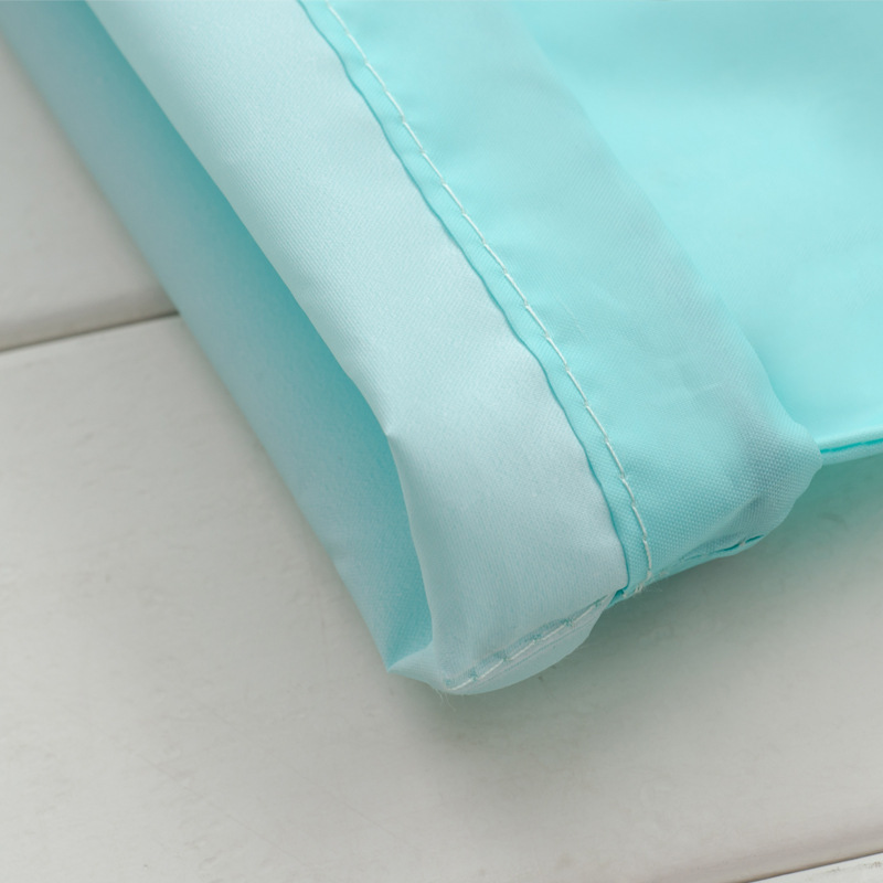 couture des sacs