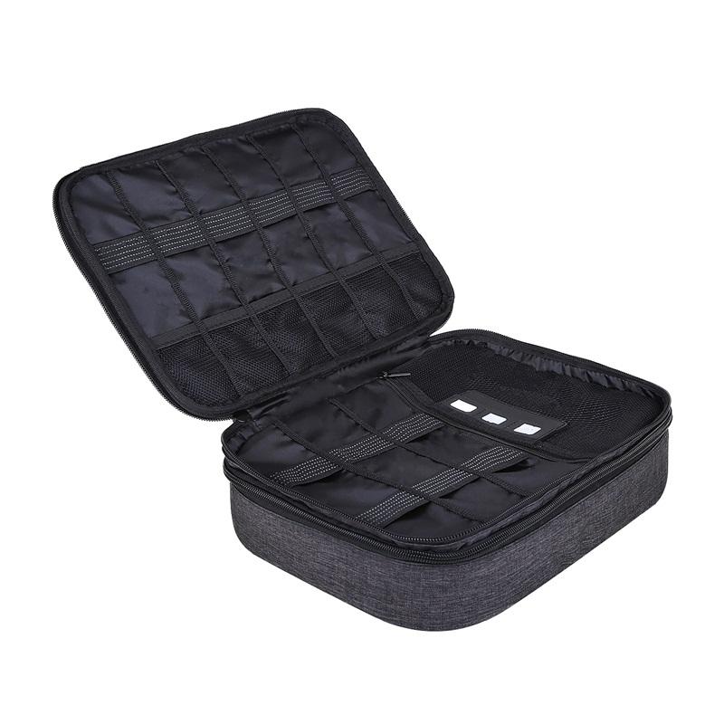 malette 1er compartiment