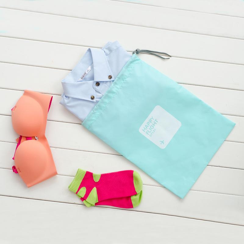 rangement chemise