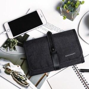 sac à main portable pour accessoire digital