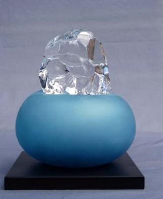 "Sonja Klingler ""Stuck Between a Rock & a Hard Stone"""