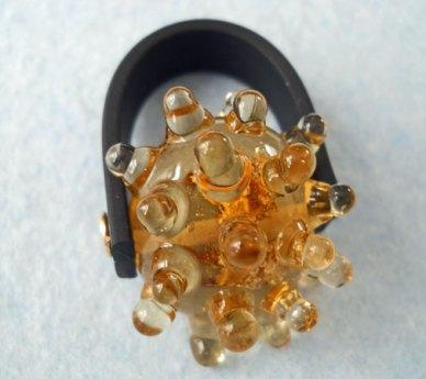 ring-honey