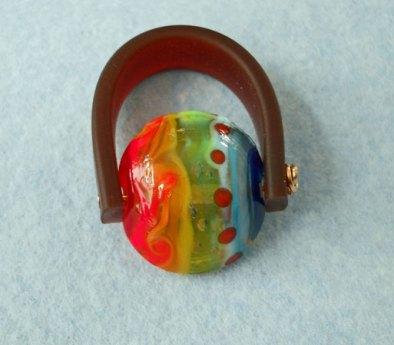 ring-meerkleur
