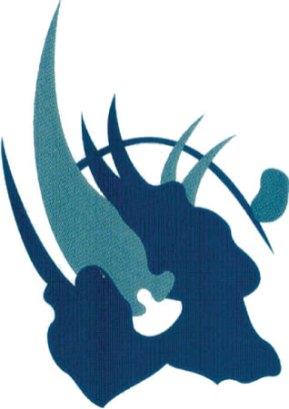 Aventurijn-logo-gestyleerd-