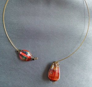 collier-rood