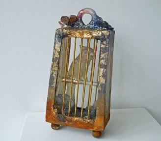 Bird-Cage-500