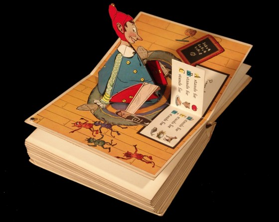 pinocchio-livre-anime-collector-3
