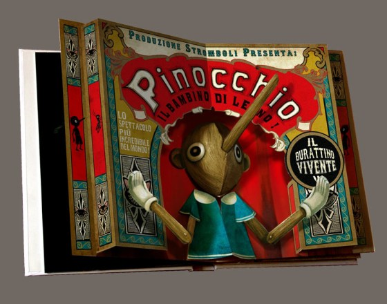 pop-up-book-perrot-2