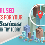 local-seo-niche-business-1024x512-png
