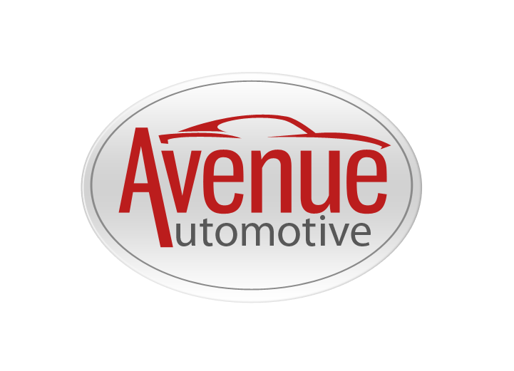 Car Repair in Ennis TX at Avenue Automotive Repair