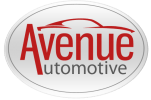 Avenue Automotive Repair Ennis TX - Ennis TX Car Repair