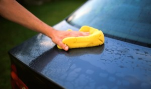 Mobile Car Washing - Wash Patrol - Ennis TX Mobile Car Washing Service