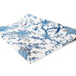 6 Blue And White Chinoiserie Decor Pieces For Your Home Avenue Calgary