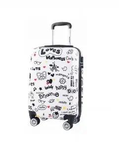 bagages valises cabine et sacs de