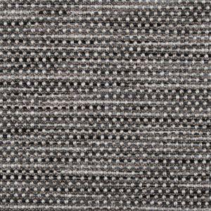 tapis exterieur achetez un tapis d