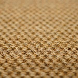 tapis jonc de mer et sisal le sur
