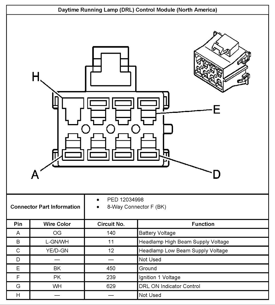 2004 Daewoo Aveo Engine Diagram