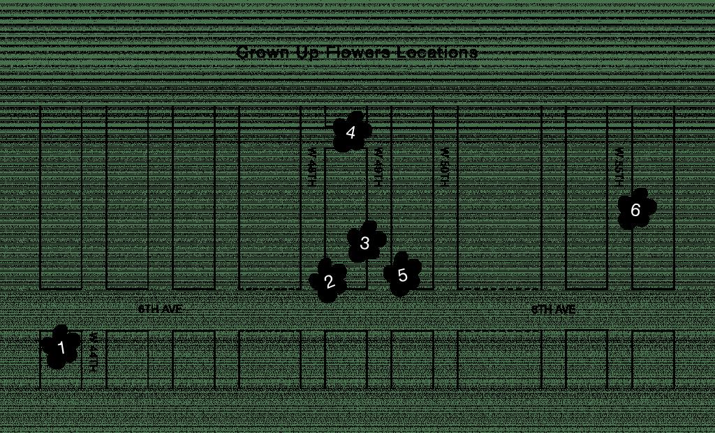 13-GrownUpFlowers-Locations-Transparent-Background