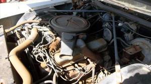 Engine   Page 2 of 16   Average Guy's Car Restoration, Mods