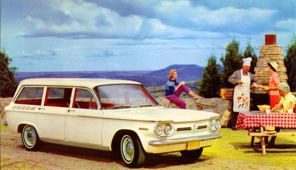 1962 Lakewood