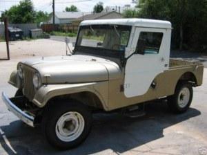 1967_CJ-6_ Kaiser_ Jeep_01