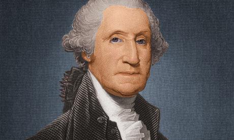 George-Washington-001