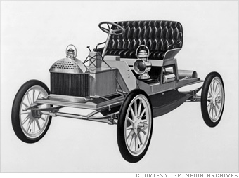 1903Buickgm_first_buick_1903