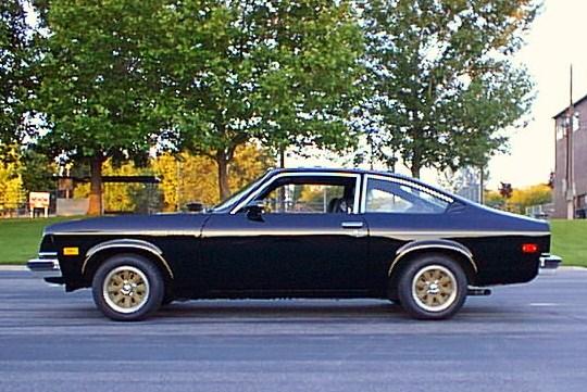 1975_Cosworth_Vega