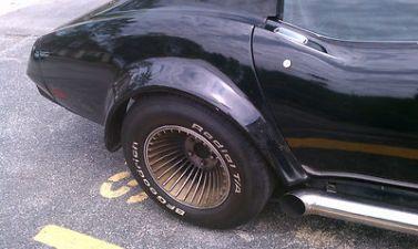 This wheels!!!