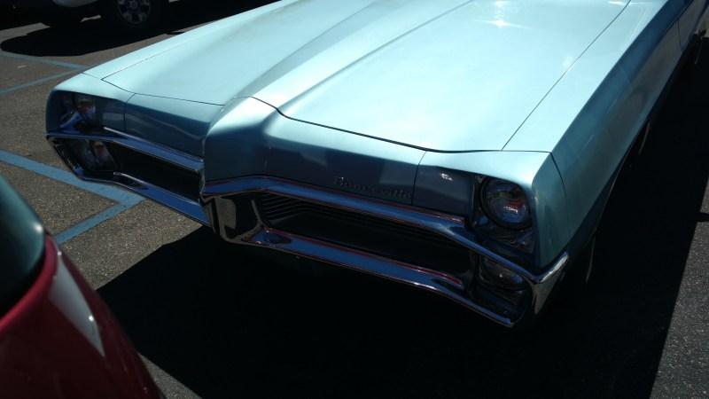 1967PontiacBonne-9