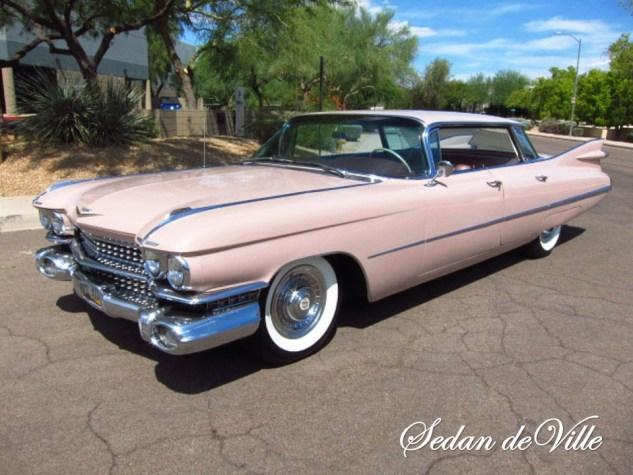 1959-cadillac-sedan
