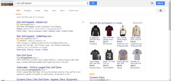 apparel_search