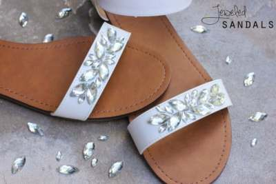 Jeweled-sandals-MAIN-1024x682