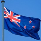 Traitors to New Zealand Lose, True Kiwis Win – Key Should Resign!