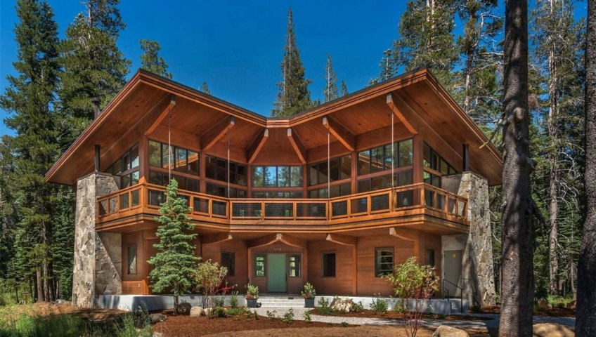 2020-custom-home1-aver-contracting