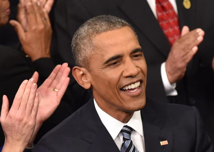 160112_pol_sotu_obama-applausegettyimages-504722606-jpg-crop-promo-xlarge2