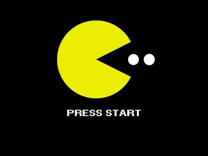 press_start
