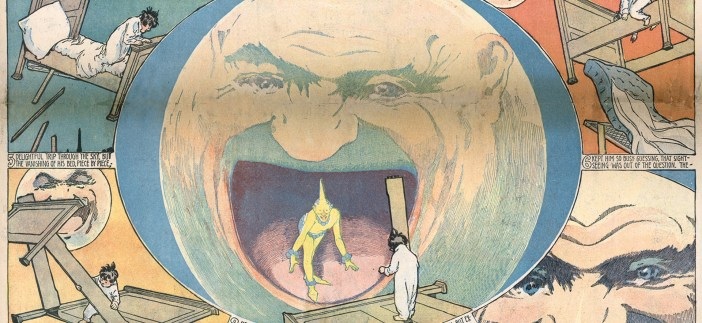 header_comic_mccay_little_nemo_slumberland