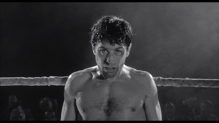robert-de-niro-raging-bull-movies