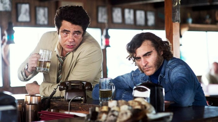 inherent-vice-wallpapers-1024x576