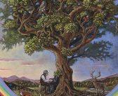 Innumerables ramas